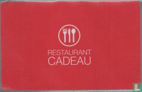 Restaurant Cadeau - Bild 1