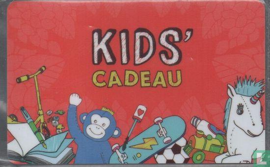 Kids Cadeau - Bild 1