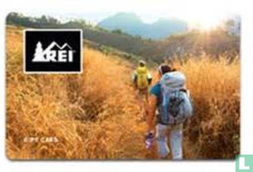 REI (hike)