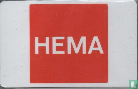 HEMA 4900 serie - Bild 1