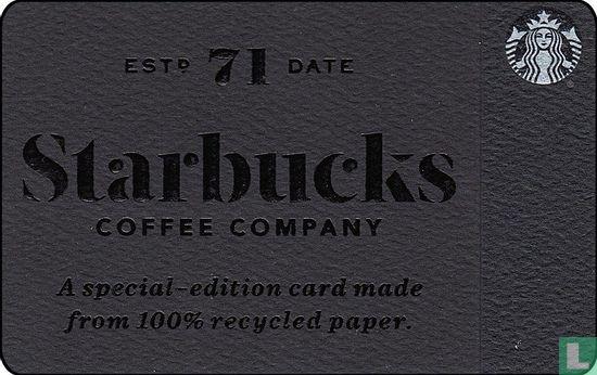 Starbucks 6136 - Bild 1