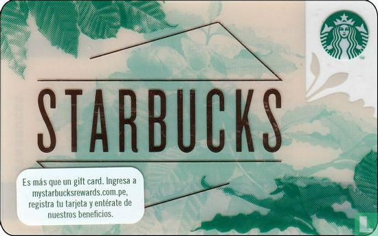 Starbucks 6169 - Bild 1
