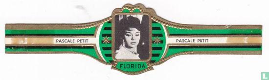 Florida - Pascale Petit