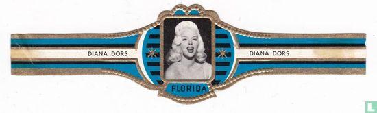 Florida - Diana Dors