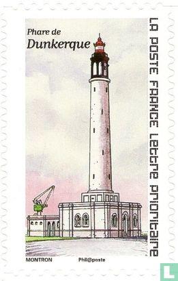France [FRA] - Lighthouse