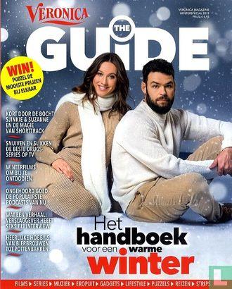 The Guide 3 Winter - Bild 1