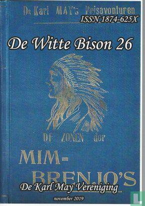 De Witte Bison 26 - Bild 1