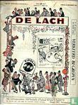 De Lach [NLD] 5