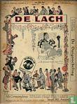 De Lach [NLD] 18