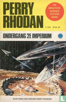 Perry Rhodan 177 - Bild 1