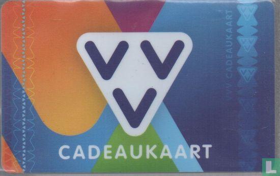 VVV - Bild 1