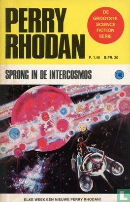 Perry Rhodan 148 - Bild 1