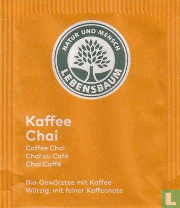 Lebensbaum - Kaffee Chai