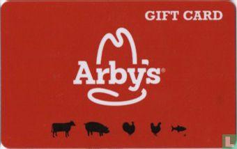 Arby's - Bild 1