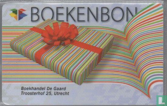 Boekenbon 5000 serie - Bild 1