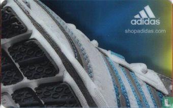 Adidas - Bild 1