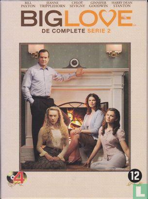 DVD - De Complete Serie 2