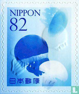 Japan [JPN] - Sea life 2