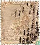 Spanish West Indies - Hispania