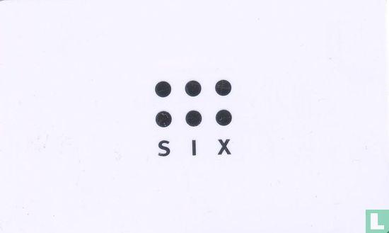 Six - Bild 1