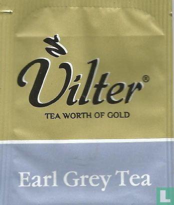 Vilter [r] - Earl Grey Tea