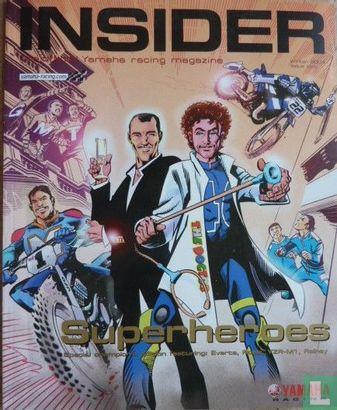 Insider 2 - Image 1