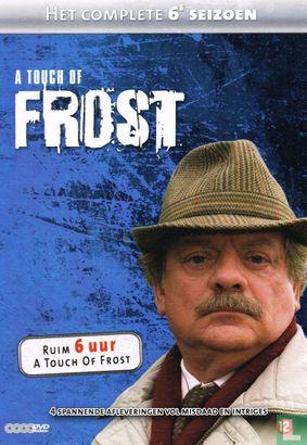 DVD - Het complete 6e seizoen