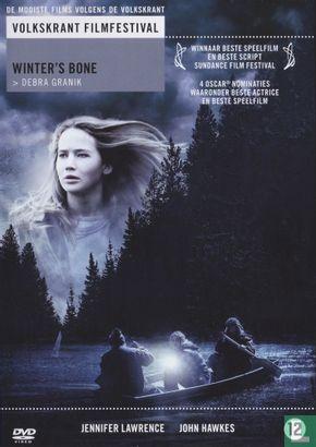 DVD - Winter's Bone