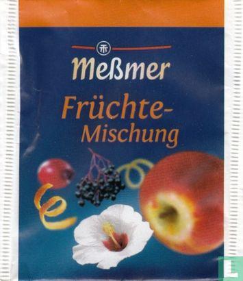 Meßmer - Früchte-Mischung