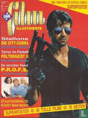 Film Illustrierte 10 - Bild 1