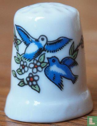 Vogels - Image 1