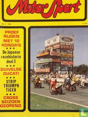 Motorsport 03
