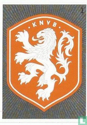 Albert Heijn - Nederland