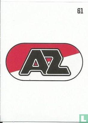 Albert Heijn - AZ