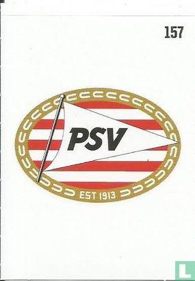 Albert Heijn - PSV