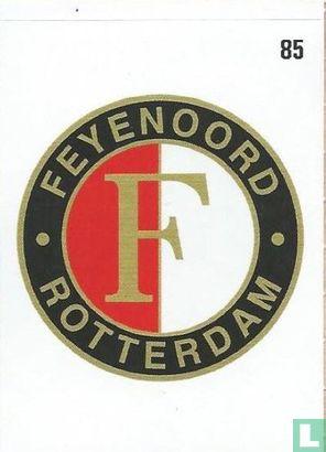 Albert Heijn - Feyenoord Rotterdam