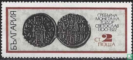 Bulgaria [BGR] - Ancient coins