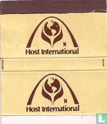 Host International