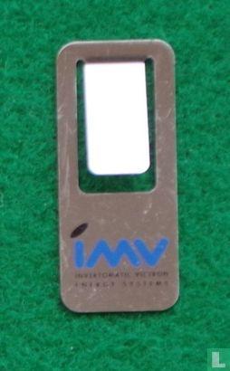 Imv - IMV