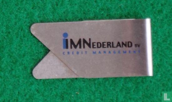 IMNederland - IMN