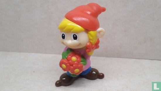 MeisterMarken - Gnome 6