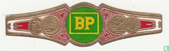 Sans marque - BP