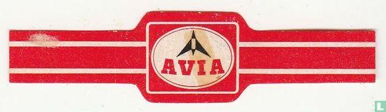 Zonder merk - Avia