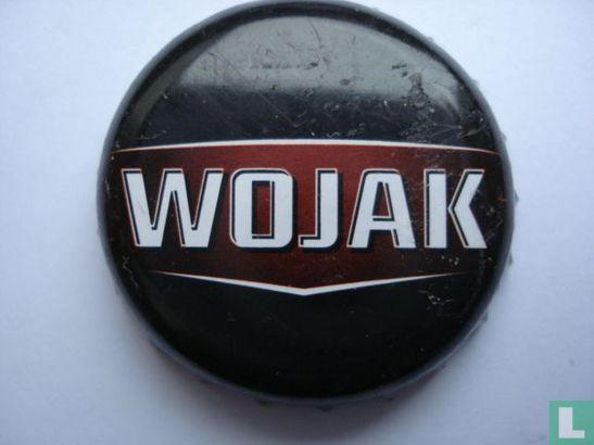 Browar Belgia Kielce Sp. z o.o. - Wojak