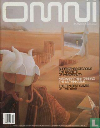 Omni [USA] 3 - Image 1