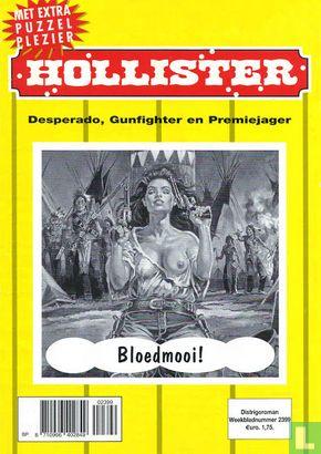 Hollister 2399 - Afbeelding 1
