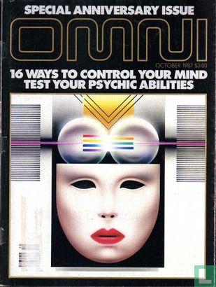 Omni [USA] 1 - Image 1