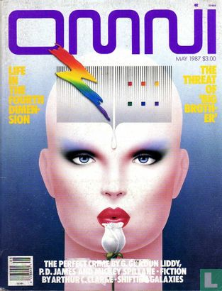 Omni [USA] 8 - Image 1
