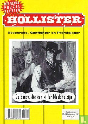 Hollister 1781 - Afbeelding 1