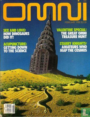 Omni [USA] 5 - Image 1